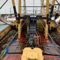 Beam Trawler/Scalloper - picture 9