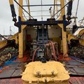 Beam Trawler/Scalloper - picture 4