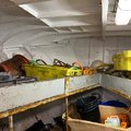 Beam Trawler/Scalloper - picture 20