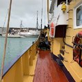 Beam Trawler/Scalloper - picture 5