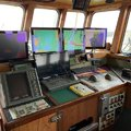 Beam Trawler/Scalloper - picture 6
